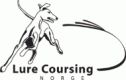 Lure Coursing Norge
